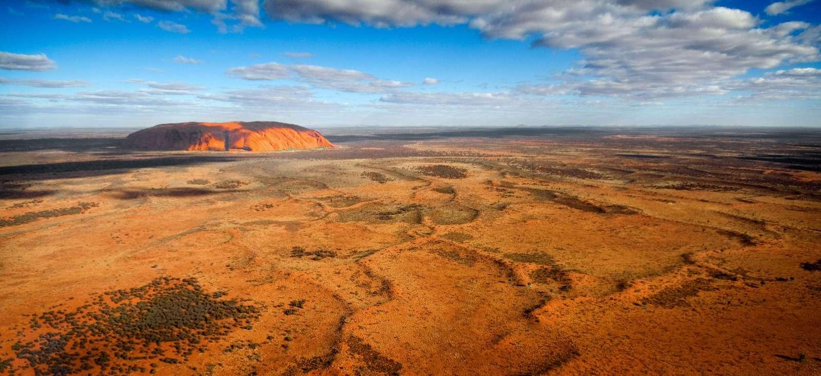 Voyage à pied : La traversée du désert selon Philippe Frey !