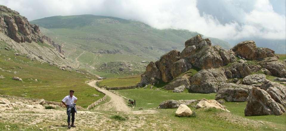 Azerbaïdjan datant de la culture chansons sur la rencontre de quelqu'un