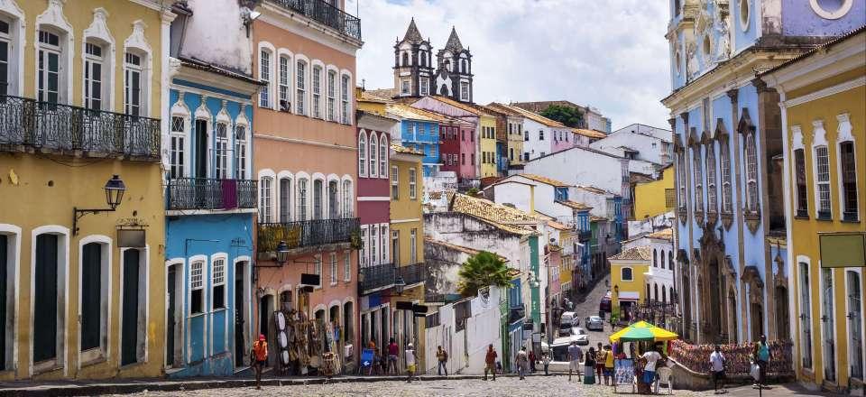Rio Grande ville datant