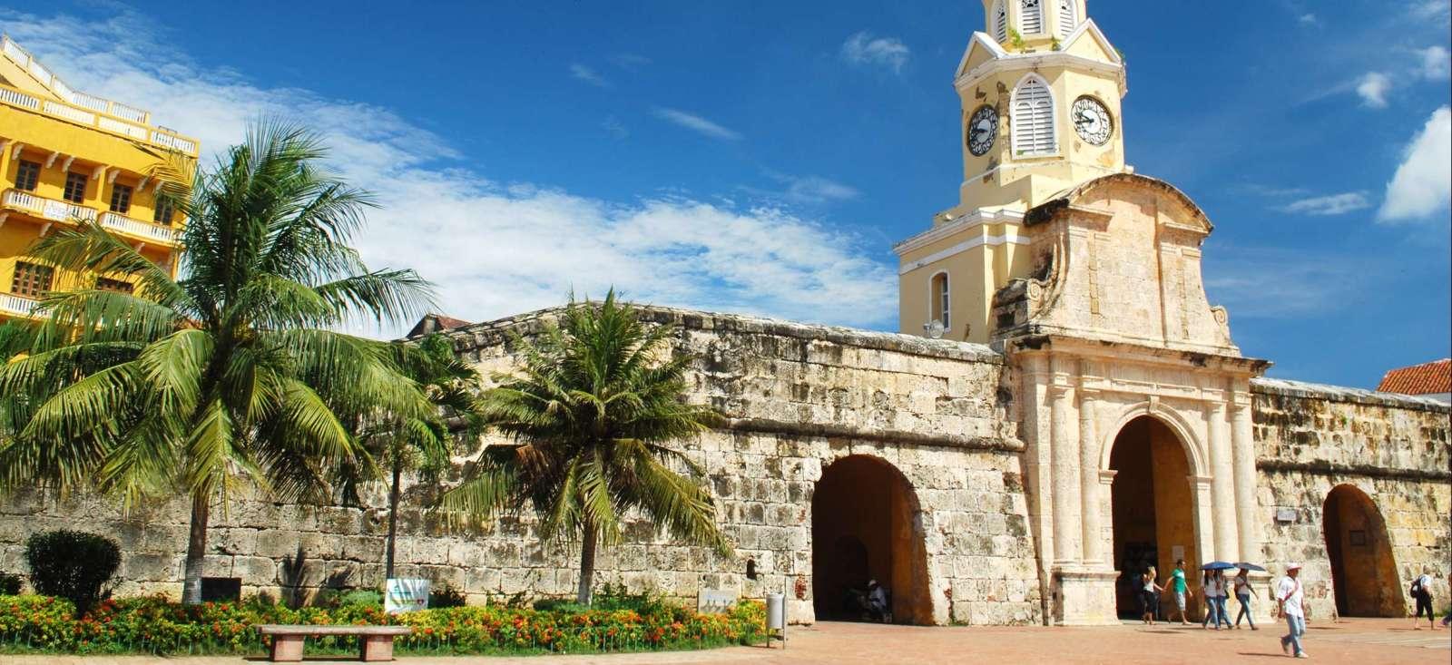 Voyage à thème : Immersion amazonienne et chaleur caribéenne