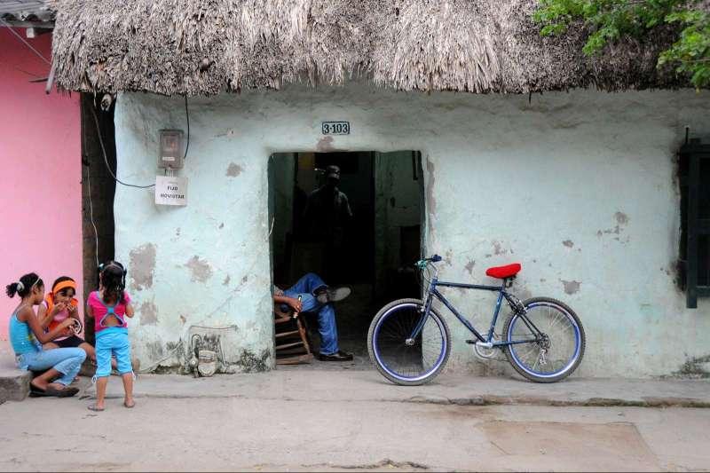 Voyage en véhicule : Colombie à la folie !