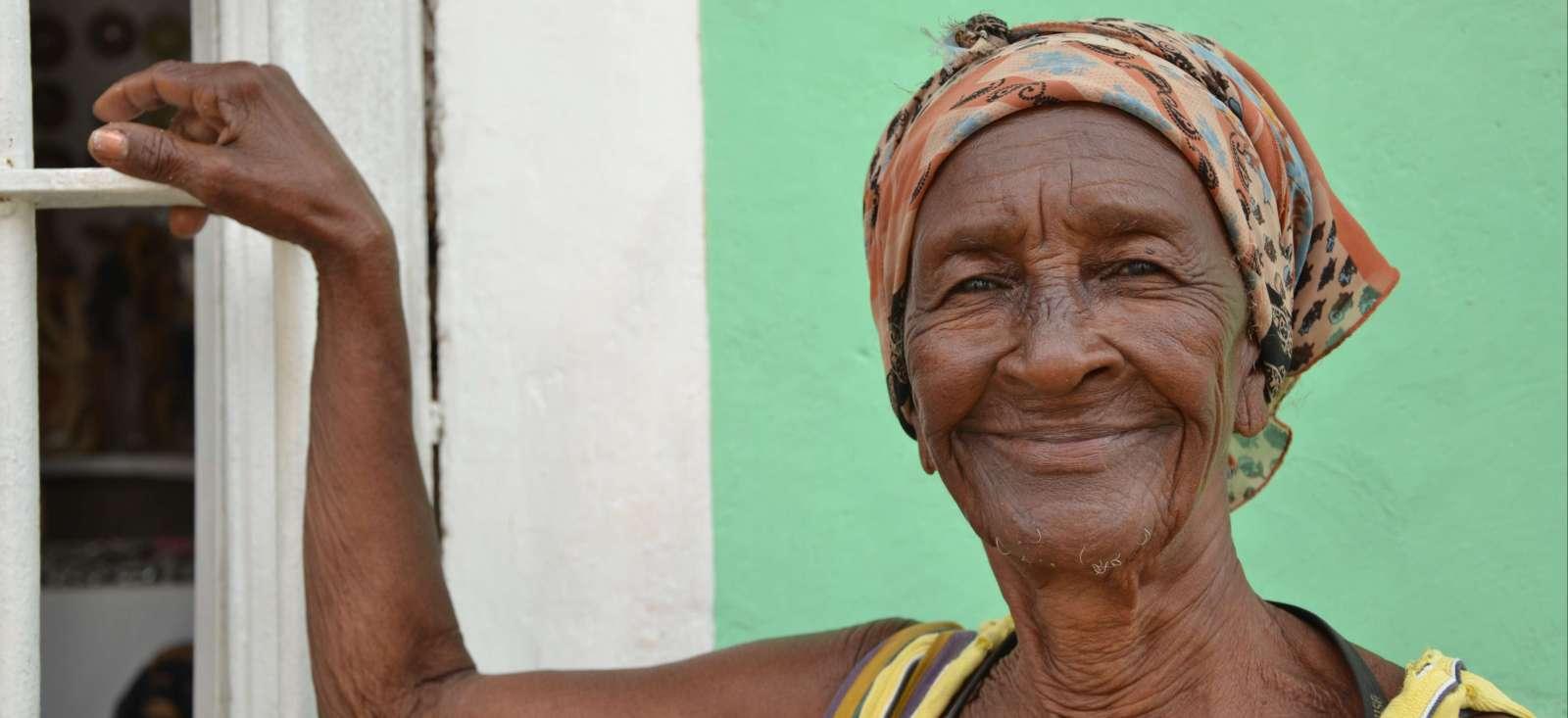 Voyage en véhicule Cuba : Chez Castro, il y a tout ce qu\'il faut !