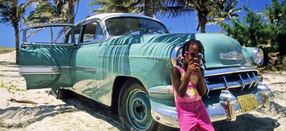 Trinidad sites de rencontres locales