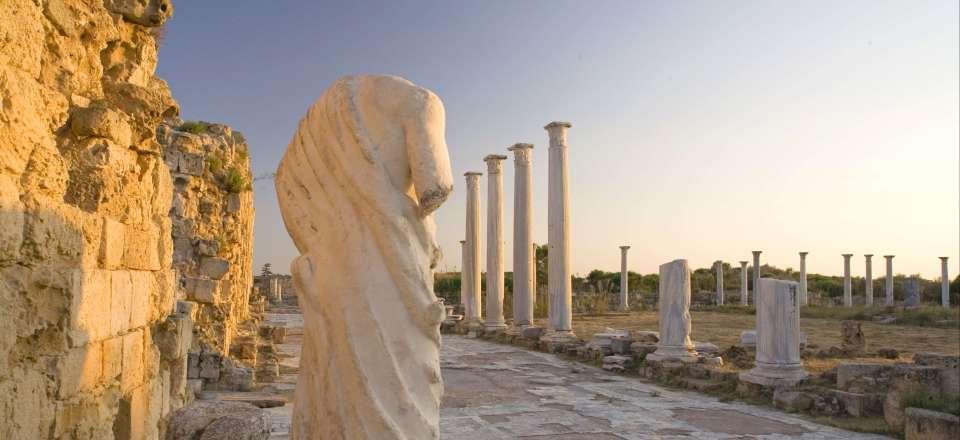 Chypre du Nord des sites de rencontre site de rencontres pour les rastafariens