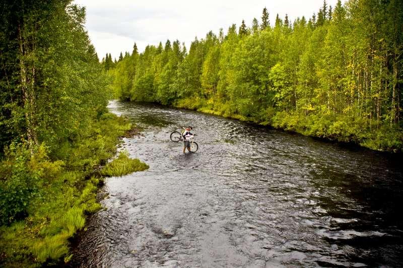 Image La Laponie pour tous