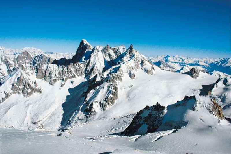 Voyage à thème : Raquettes et balnéo au Pays du Mont-Blanc