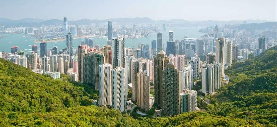 calendrier vacances hong kong