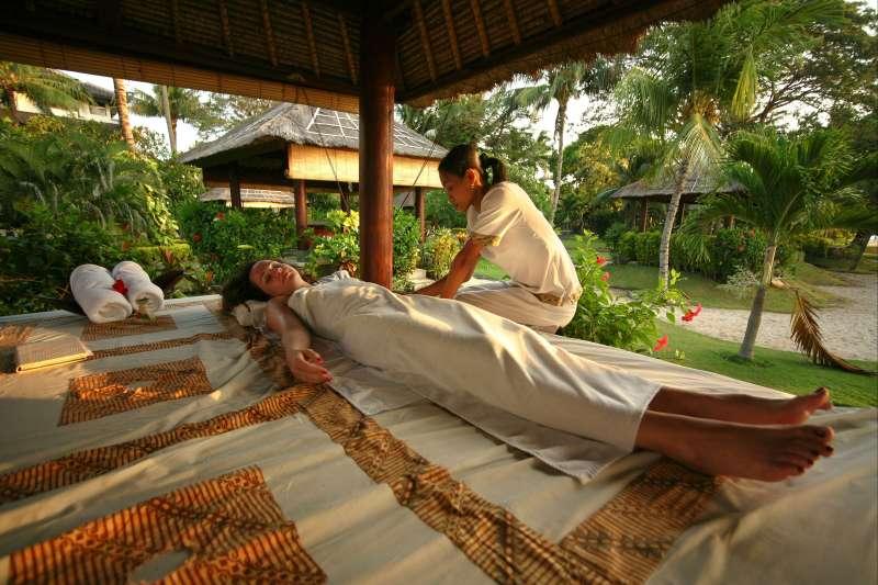 Voyage à thème : Cure détox et bien-être à Bali