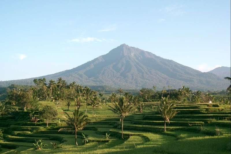 Best of Java-Bali