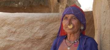 voyage au Rajasthan avec chauffeur   Au coeur du Rajasthan - Nomade ... 8a0bf985c88c
