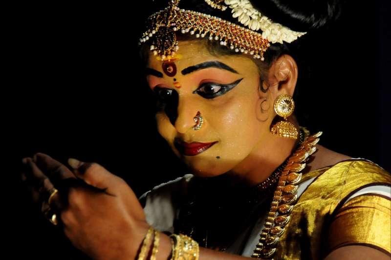 Image Le Kerala, version bien-être