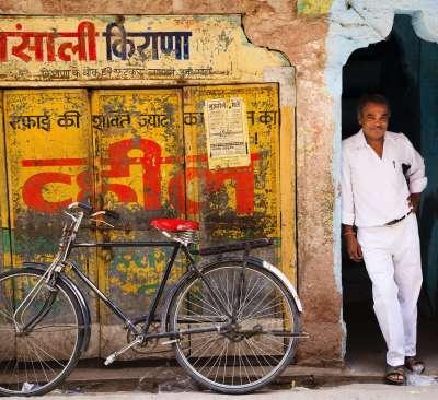 En ligne rencontres Inde meilleur