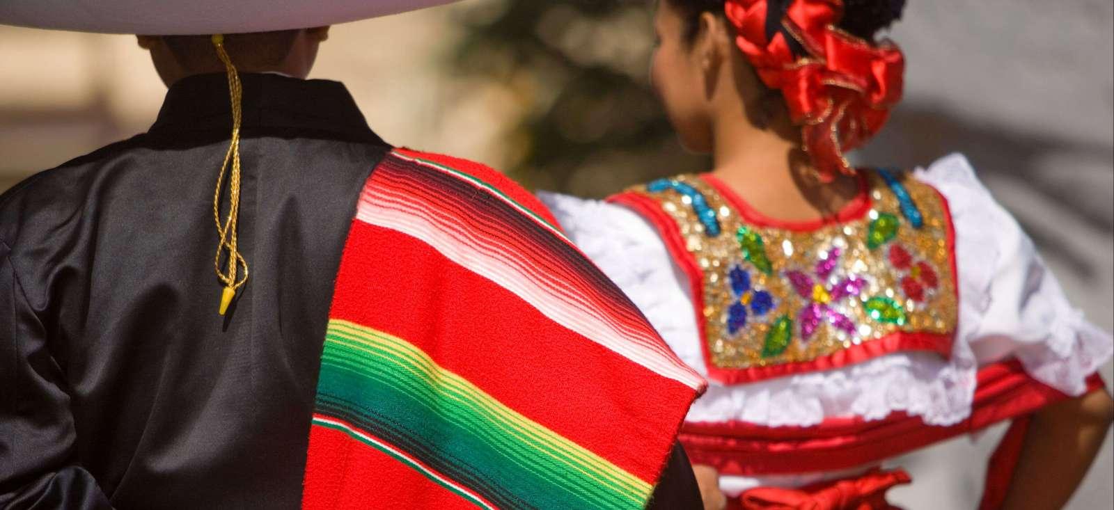 Voyage à pied : Mexiqu\'exquis