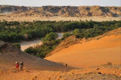 namibie-voyage