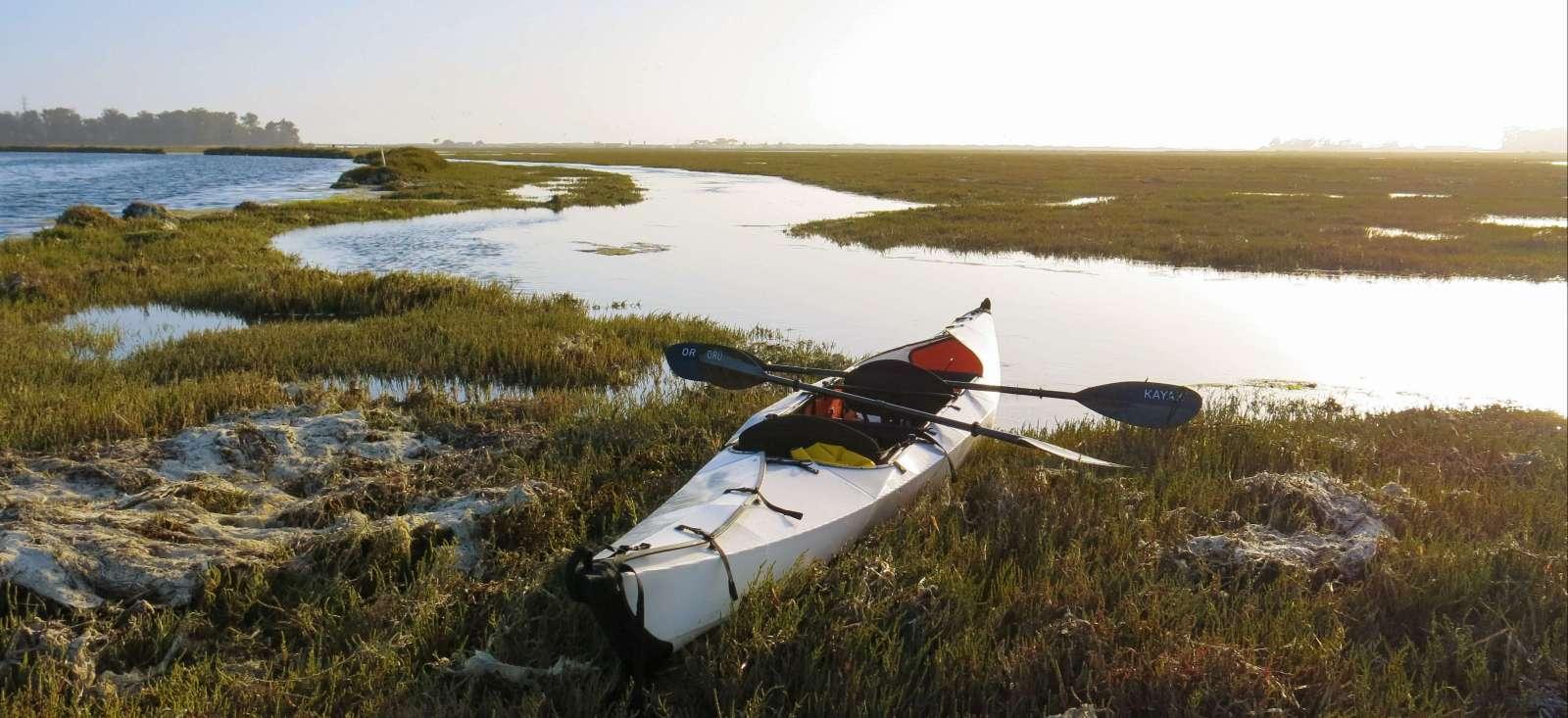 Voyage en véhicule : Les incontournables de Namibie en autotour