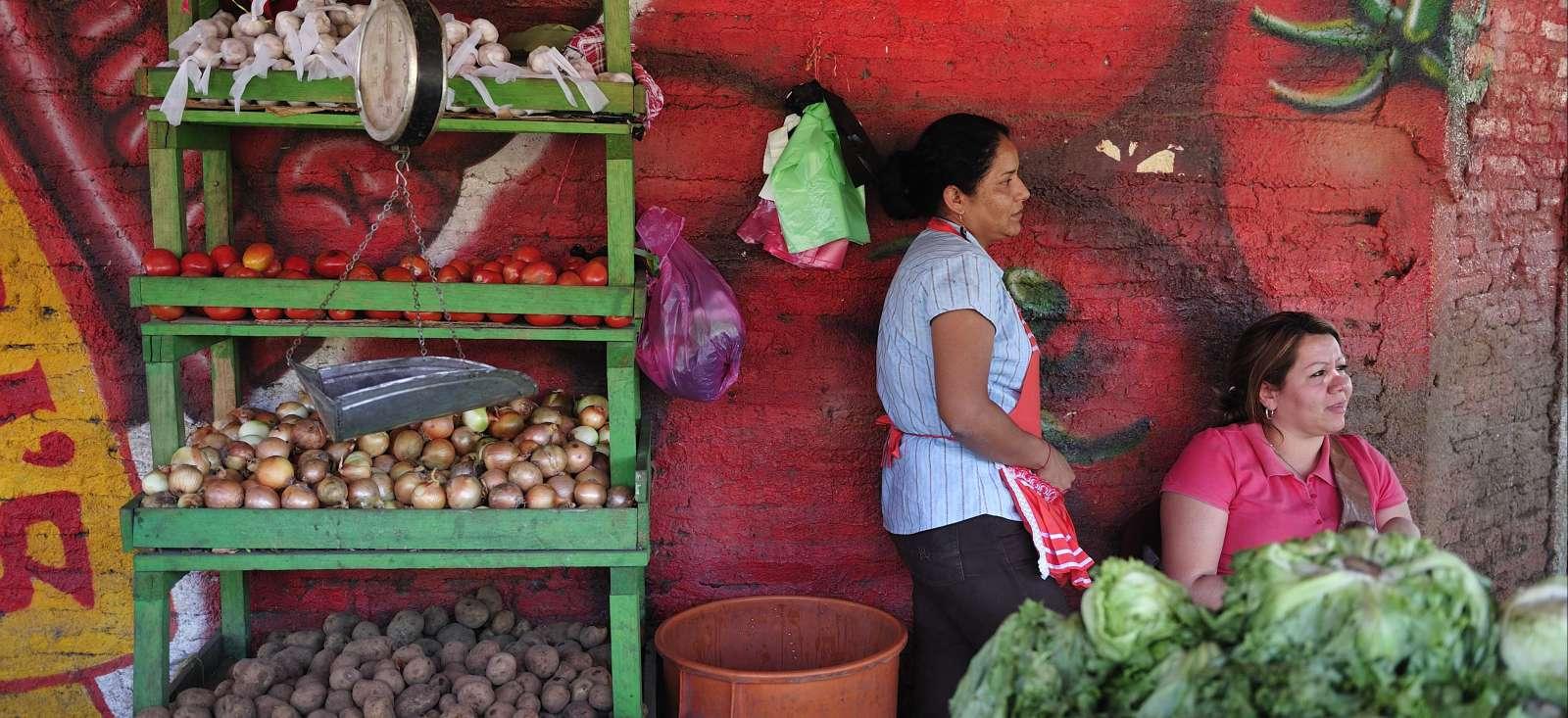 Voyage à pied Nicaragua : Au fil des peuples