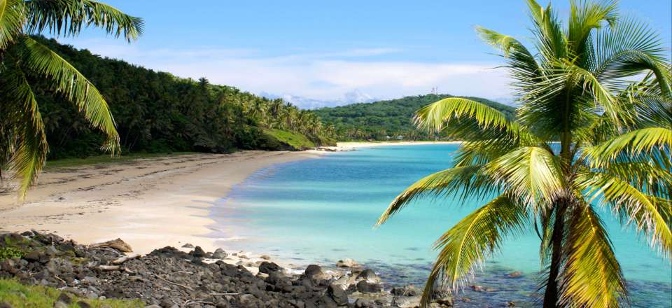 Nicaragua site de rencontre