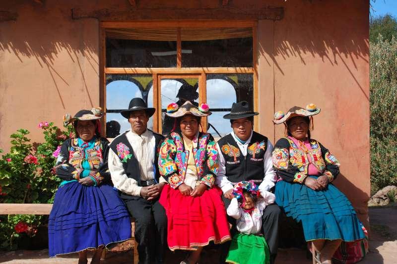 Image El condor pasa !
