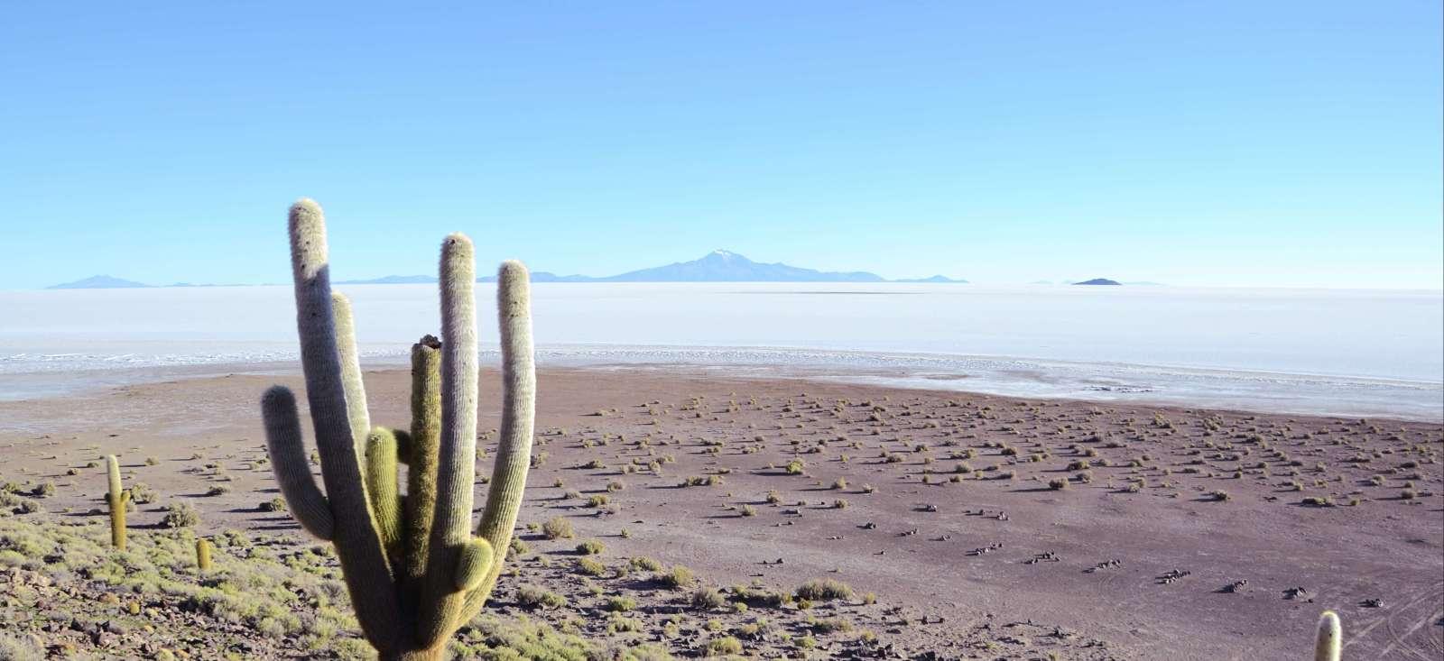 Voyage à pied Pérou : L\'odyssée des Andes !