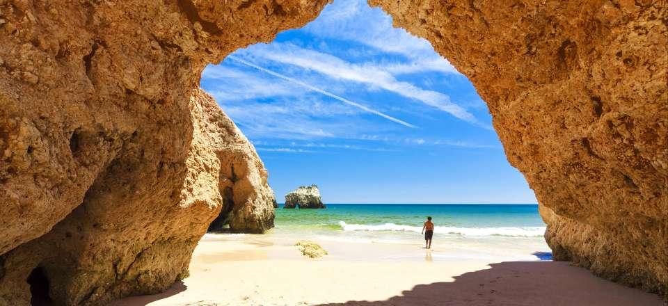 rencontres Portugal Algarve rencontres mon père mai décembre société