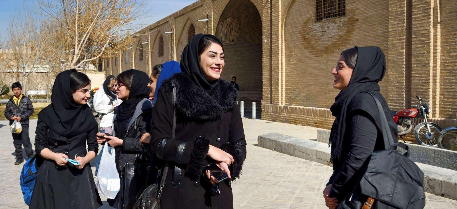 Voyage à pied Turkménistan : Iran et Turkménistan, que du bonheur...