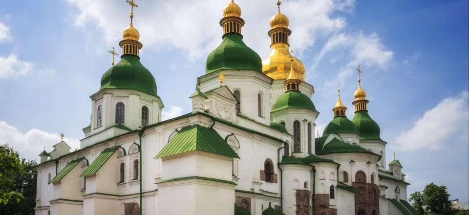 Lviv rencontres en ligne