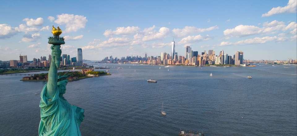 New York russe sites de rencontre site de rencontre pour les utilisateurs d'Apple