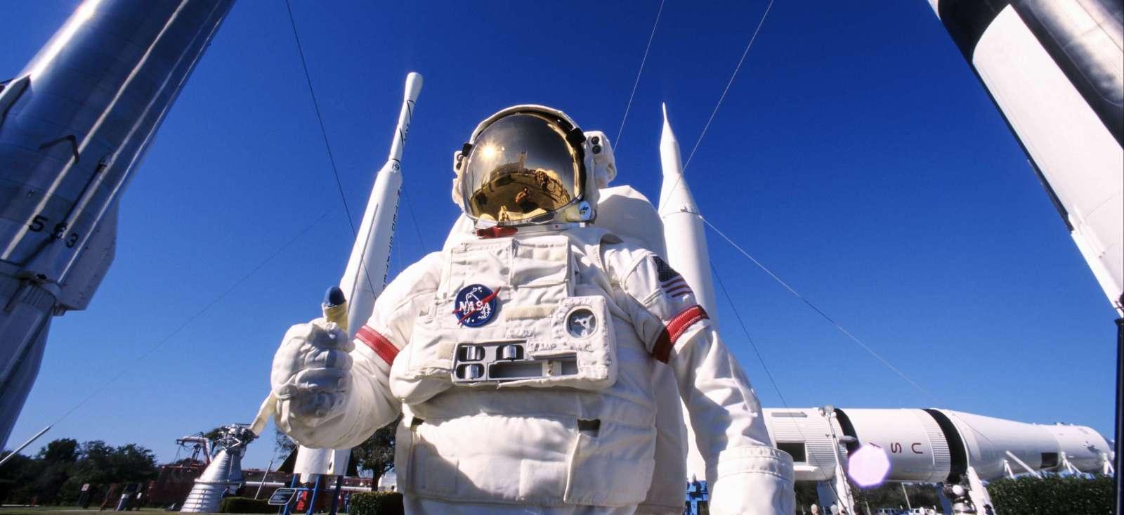 Voyage à pied : États-Unis : Objectif : Lune