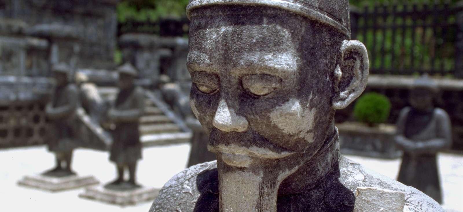 Voyage à pied : Les incontournables du Vietnam en 10 jours