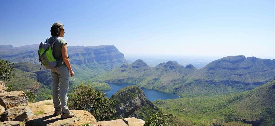 100 gratuit en ligne datant Afrique du Sud