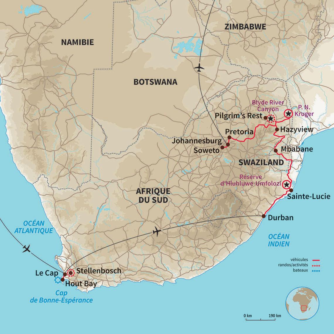 divorcé datant de l'Afrique du Sud à l'étage datant