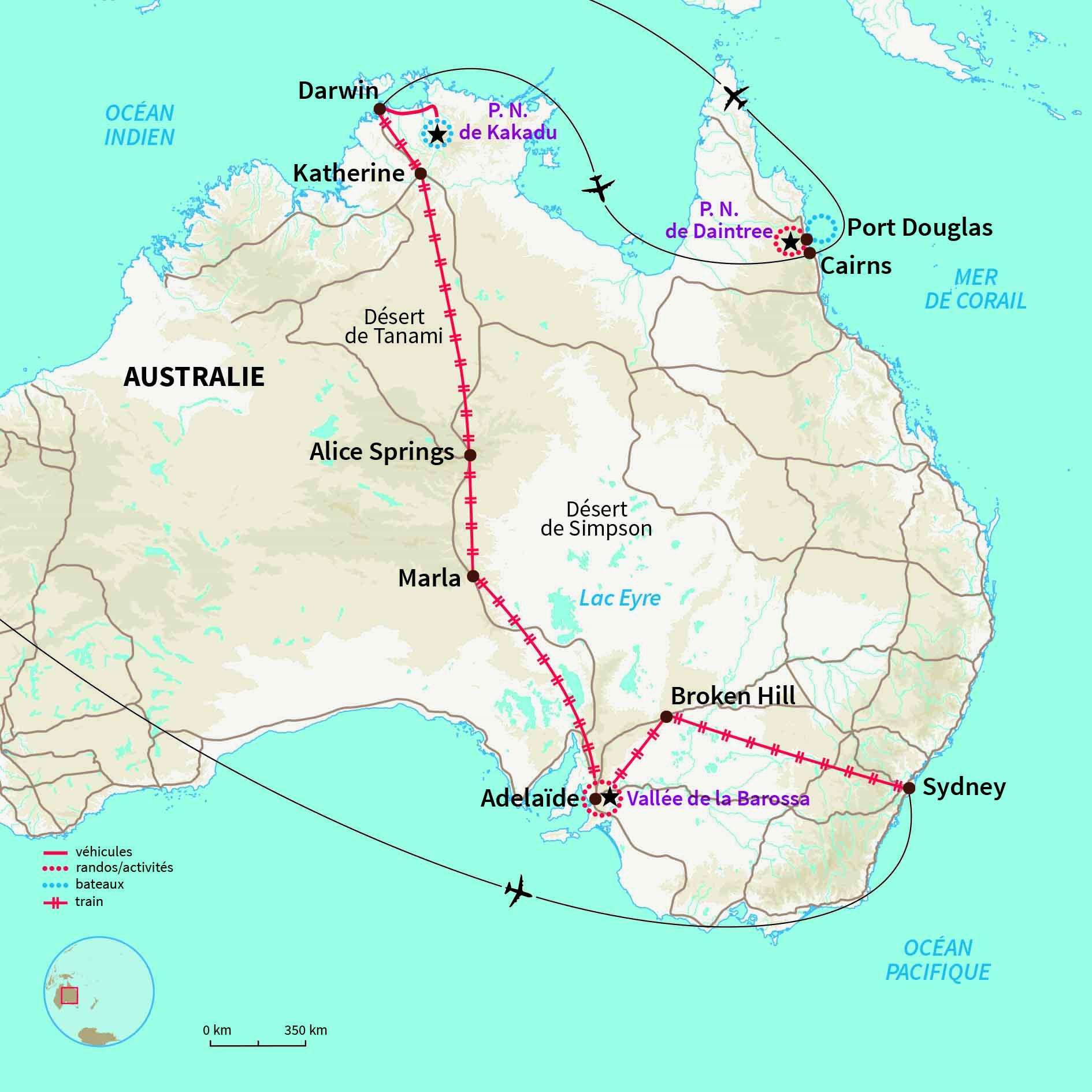 en ligne indien datant Australie