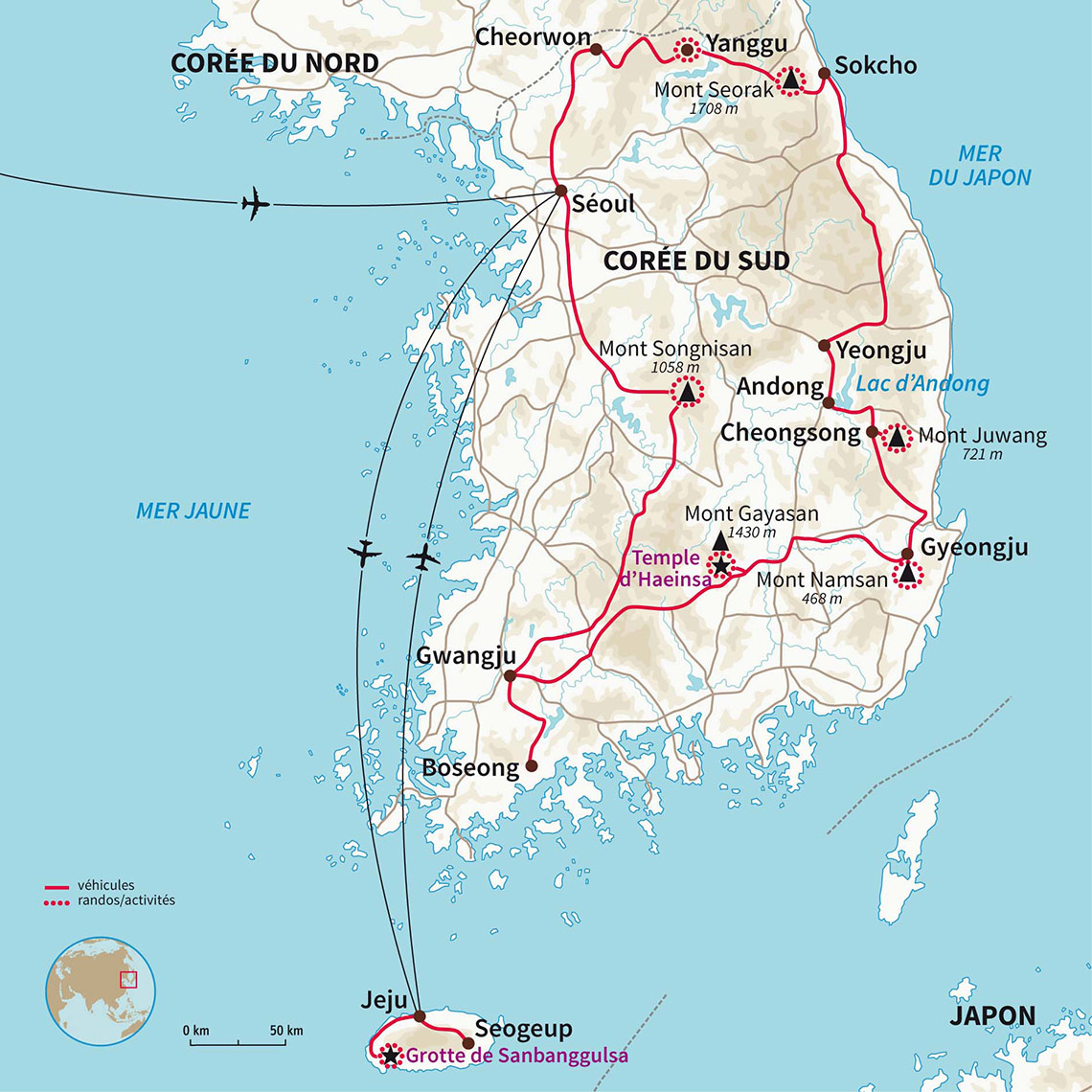 Top sites de rencontres en Corée du Sud est Freddie datant Sam ou Carly