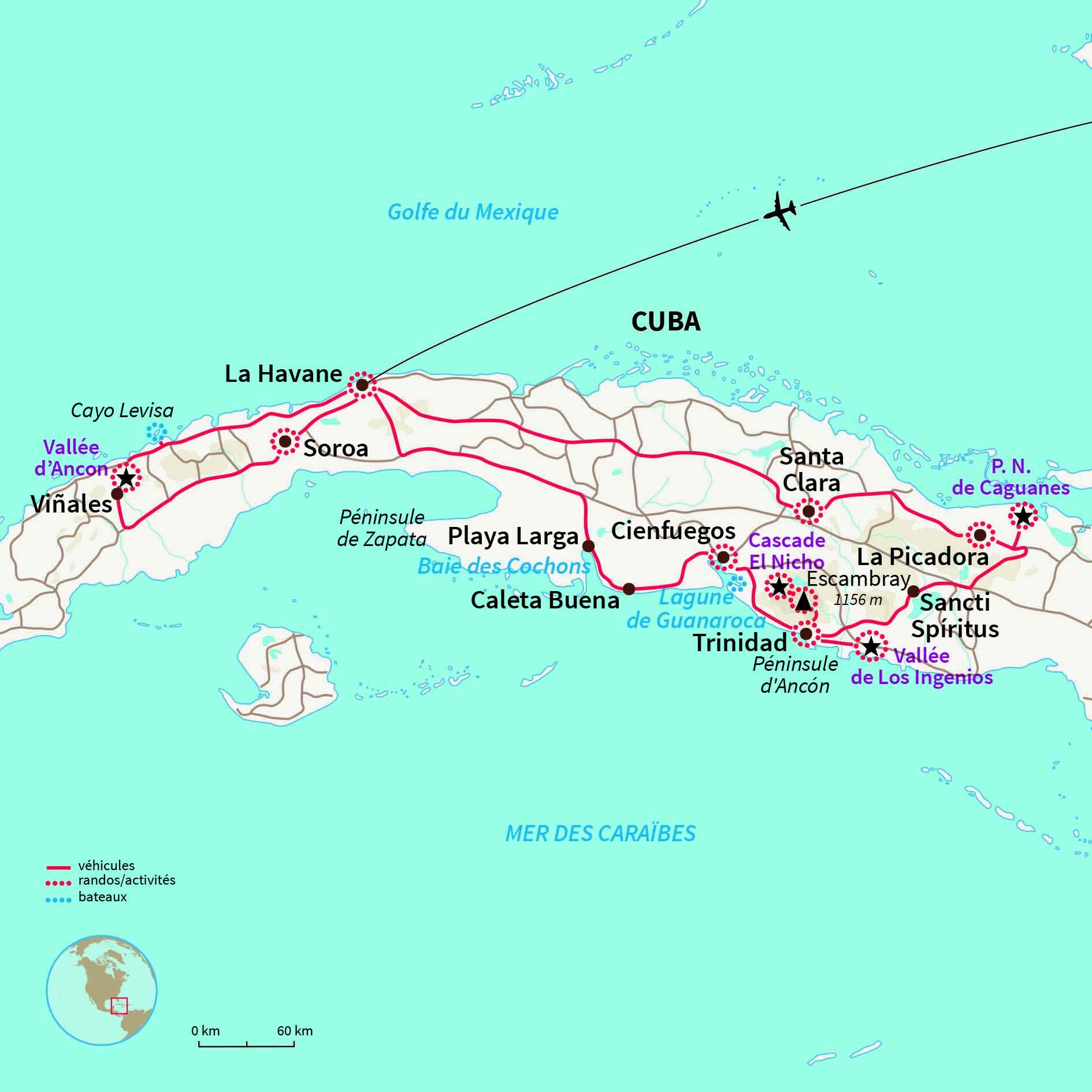 Carte Bancaire Cuba.Cuba Chez L Habitant Buena Vista Nomade Club Nomade Aventure