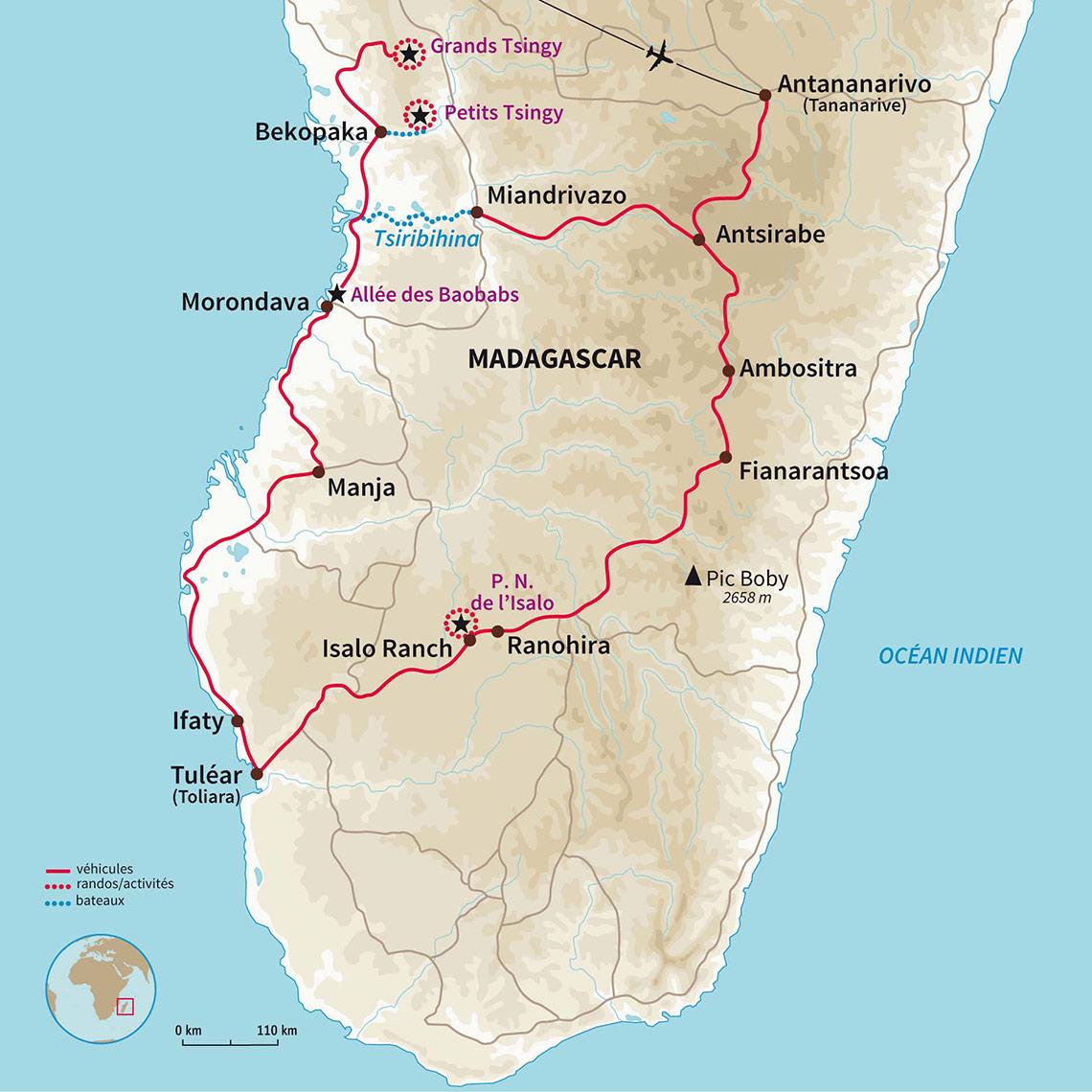 Carte Telephonique Madagascar Pas Cher.Voyage Decouverte Madagascar Best Of Mada Nomade Aventure