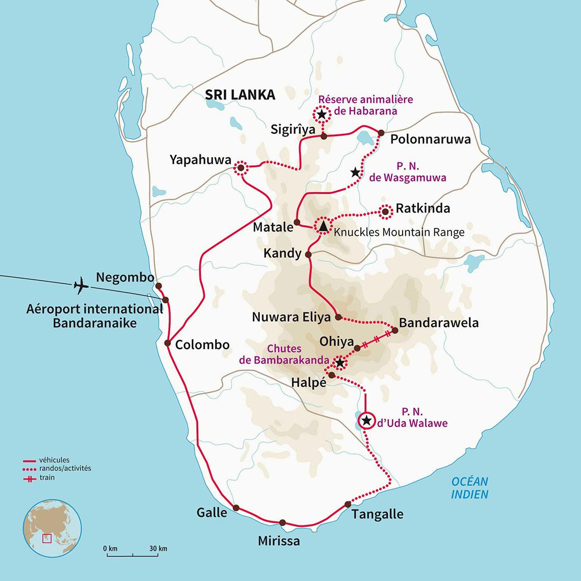 Carte Bancaire Sri Lanka.Voyage Aventure Vtt Sri Lanka En Selle A Ceylan Nomade