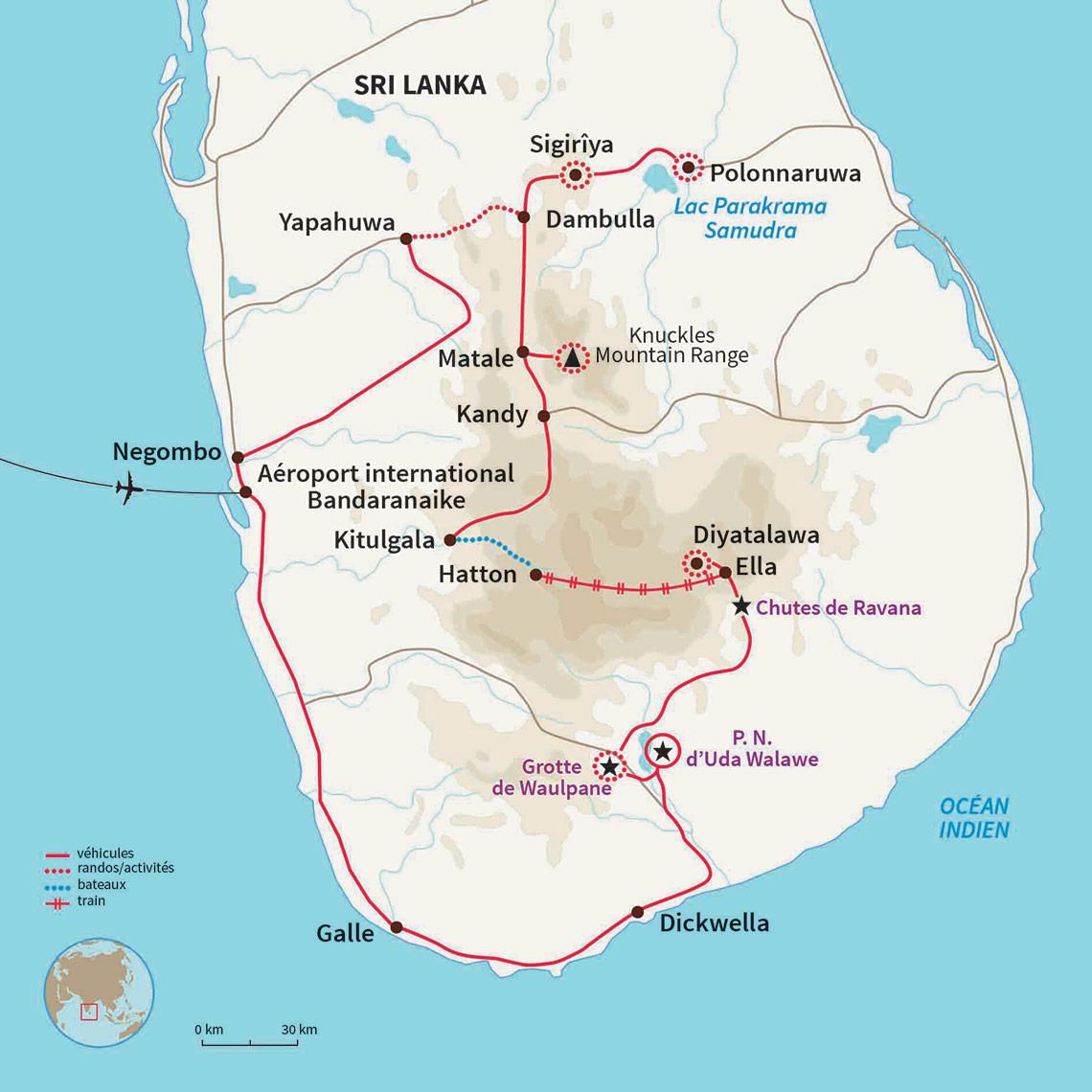 Carte Bancaire Sri Lanka.Voyage Famille Sri Lanka One Two Sri Lanka L Aventure