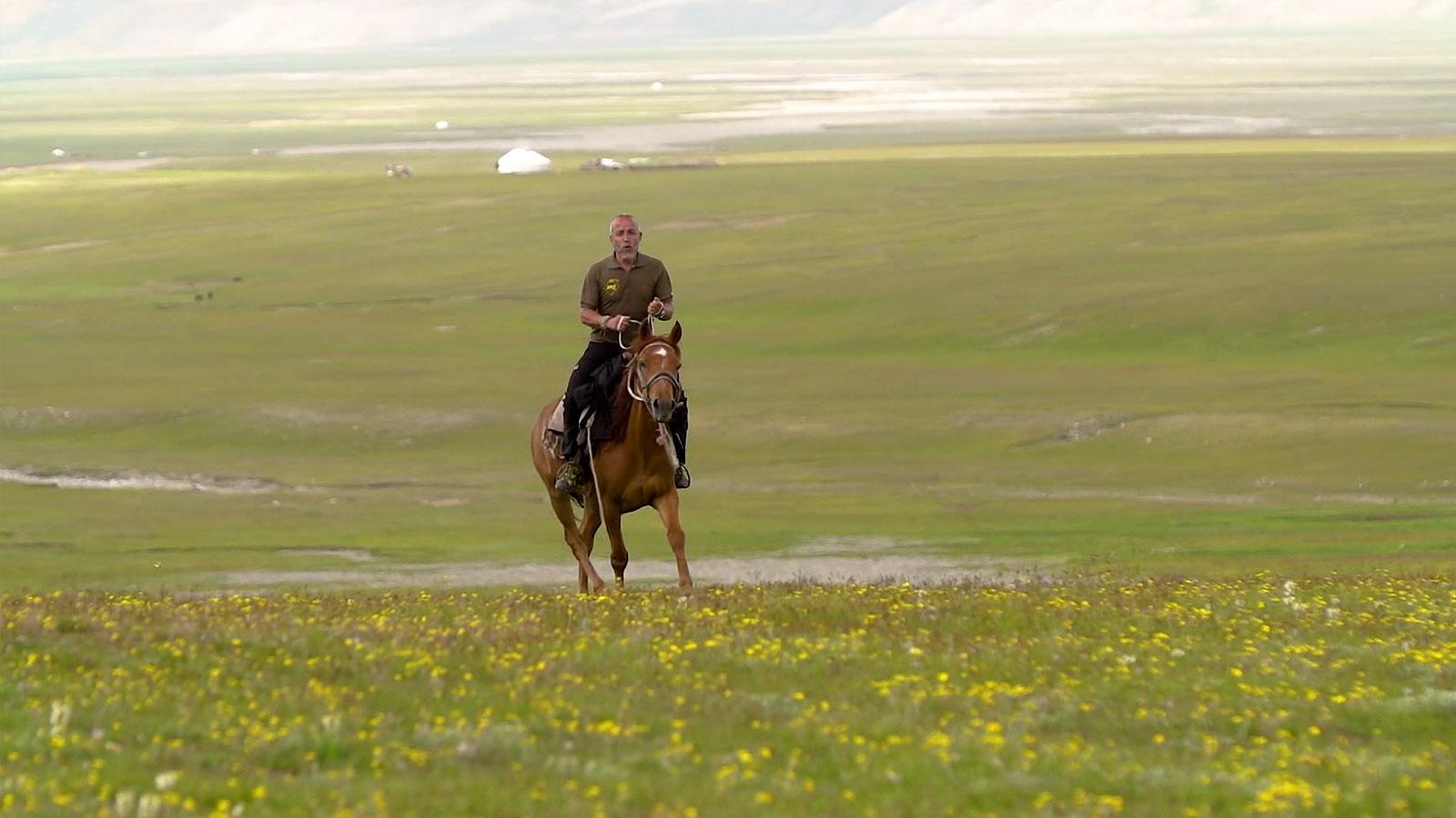 Kirghizistan datant des douanes plus jeune à la recherche de vieilles rencontres